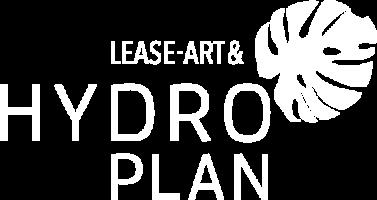 logo_hydroplan_lease_art_weiss